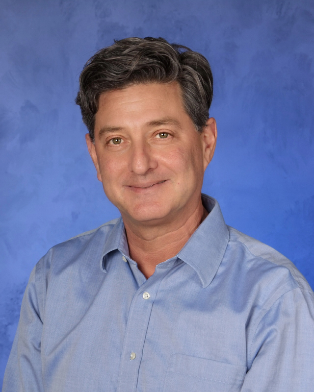 Bradley E. Sultz