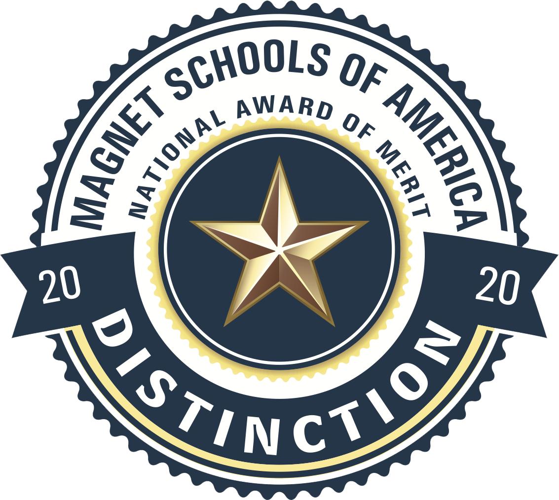 school award