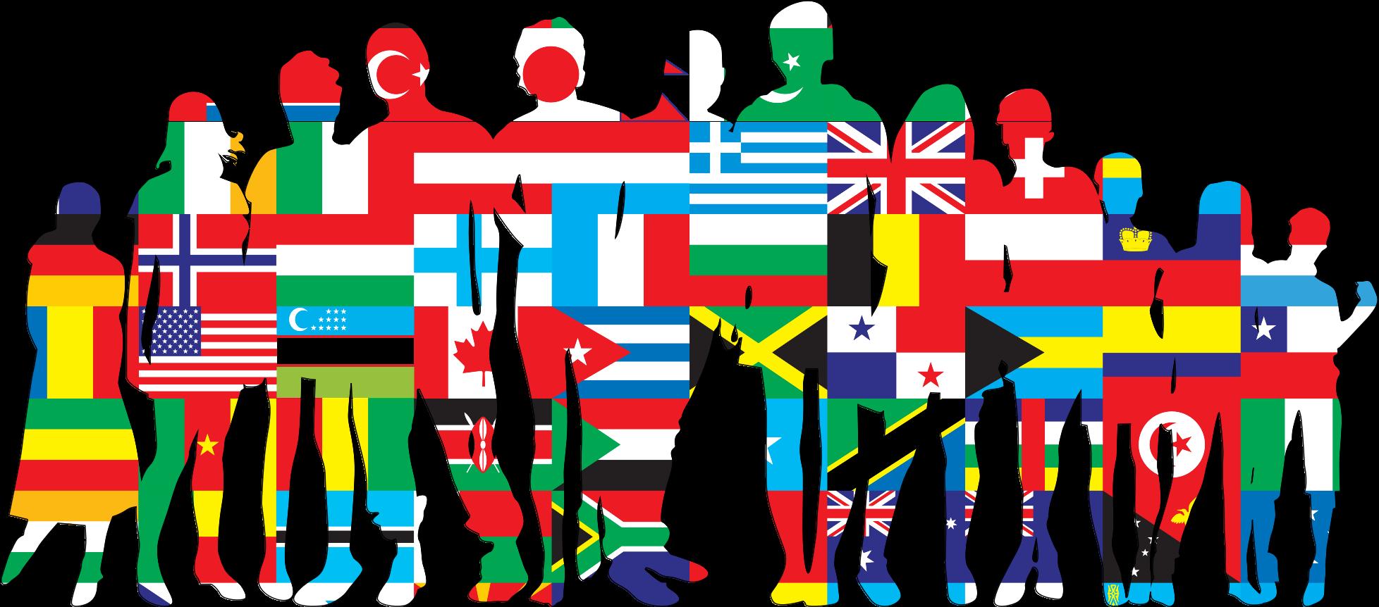 Global Focus Program icon